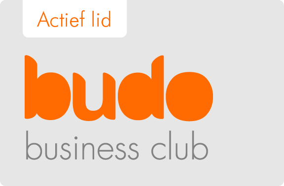 Budo Business Club