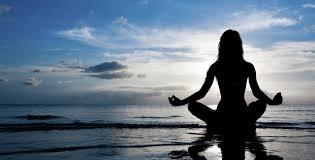 Mindfulness en topsport, gaat dat samen?