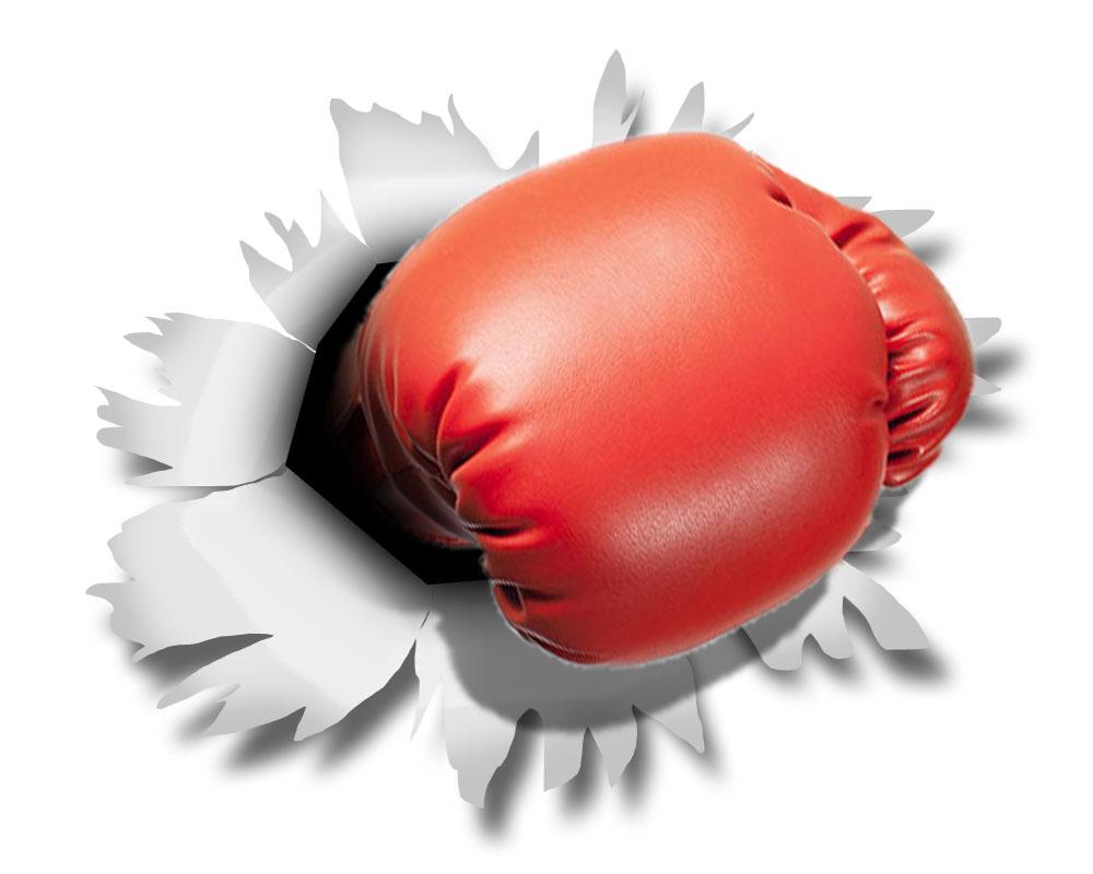 Kickboxing Arnhem: hard trainen voor persoonlijke ontwikkeling