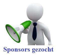 Is de sponsoring binnen de budosporten aan het veranderen?