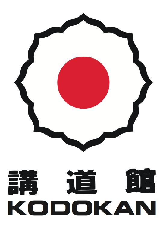 Kōdōkan-judo in al zijn glans