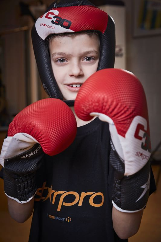 RTL Editie NL over stoten en trappen naar het hoofd bij kinderen
