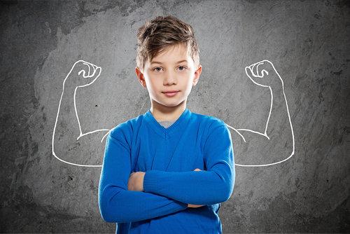Weerbaarheid versus vechtsport