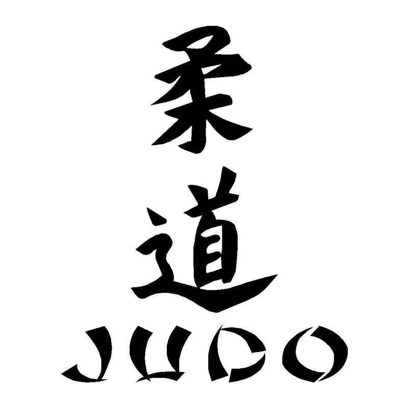 Gastblog Willem Visser: Judo 1